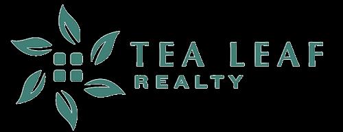 Tea Leaf Realty